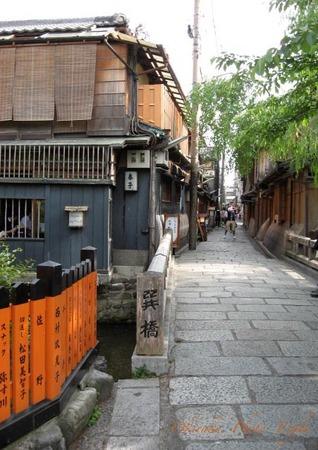 j-kyoutosirakawa7.jpg