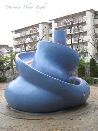 j-makifunkouen4.jpg