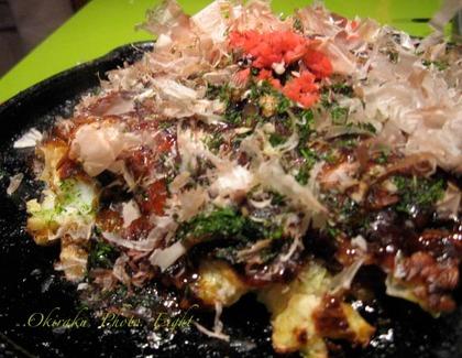 j-okonomiyaki15.jpg