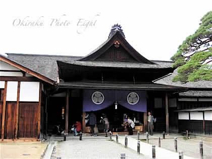 j-takayamajinya09-1.jpg