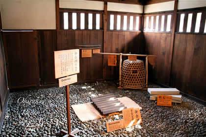 j-takayamajinya09-15.jpg