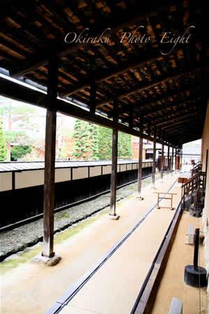 j-takayamajinya09-3.jpg