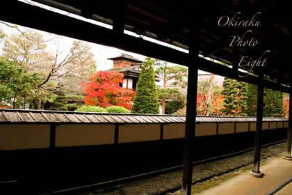 j-takayamajinya09-4.jpg