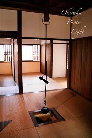 j-takayamajinya09-6.jpg
