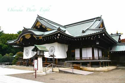 j-yasukuni09-8.jpg
