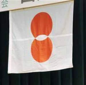 kokkibujyoku1.jpg