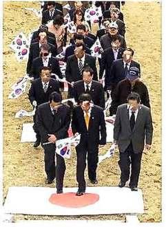 kokkibujyoku11-5.jpg