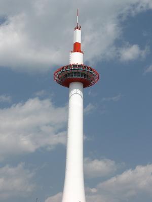 kyoutotawa-1.JPG