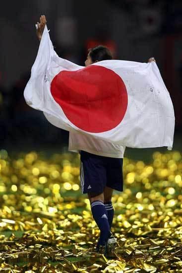 nadeshiko-J2011.jpg