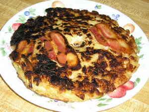 okonomiyakisippai.JPG