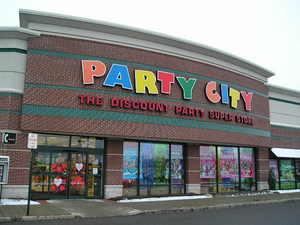 partycity1.JPG