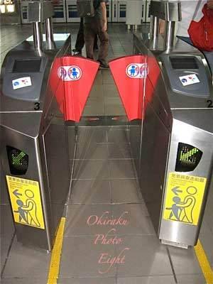 t-MRT10-7.jpg