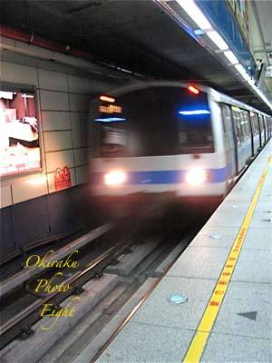 t-MRT10-8.jpg