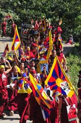 tibet11-1.jpg