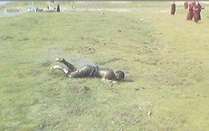 tibet11-3.jpg